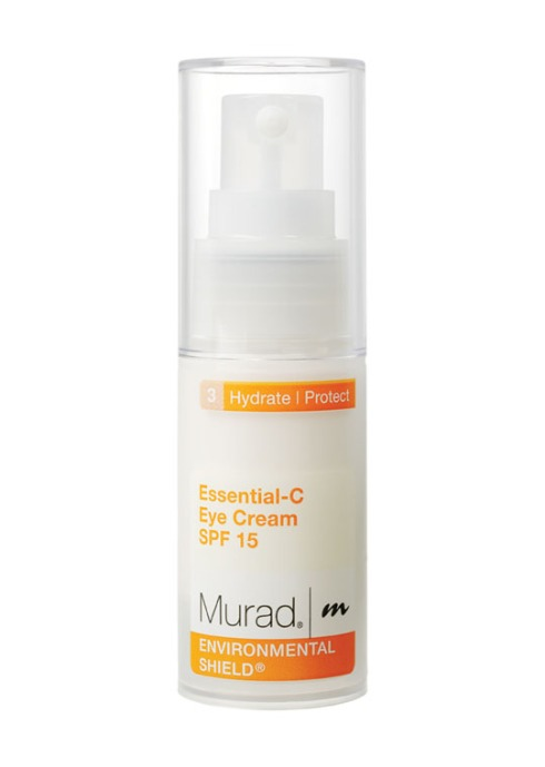 Murad essential-c-eye-cream-spf-15_1
