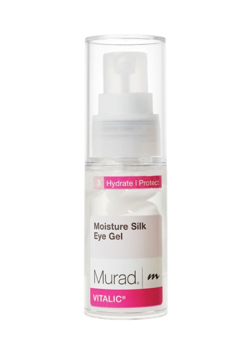 moisture-silk-eye-gel_12