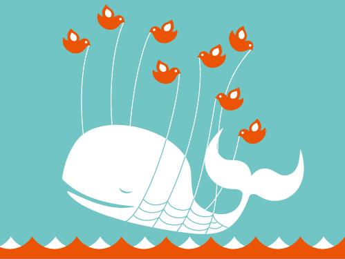 fail-whale1.jpg