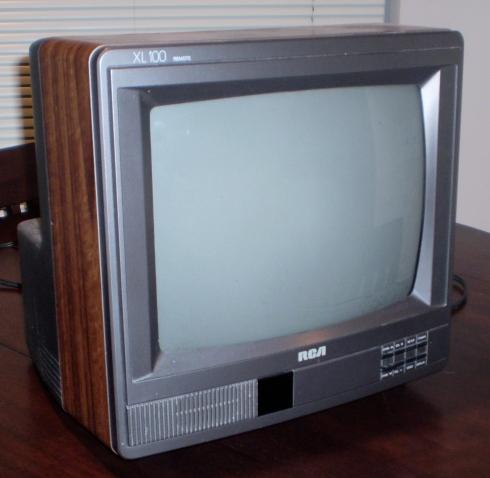 P9300117