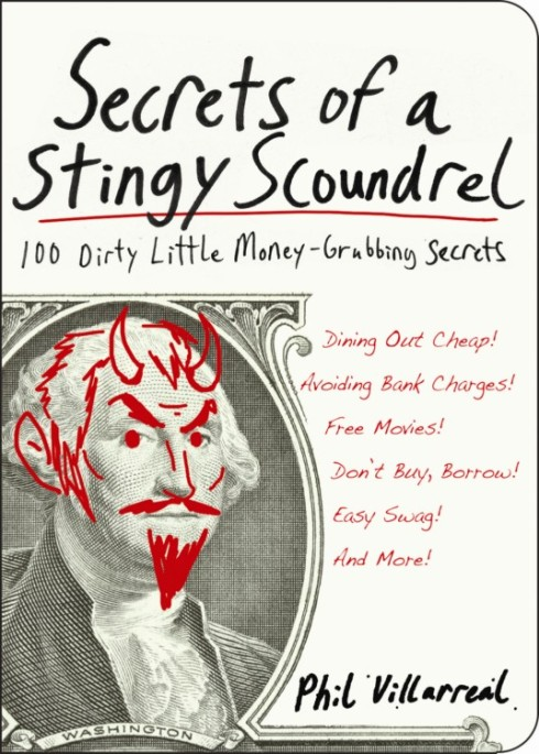 Secrets-of-a-Stingy-Scoundrel-Jacket-Art-
