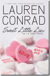 lauren-conrad-sweet-little-lies